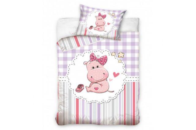 Premium gultas veļa  Sapņotājs|Satīna palagi|TavsSapnis