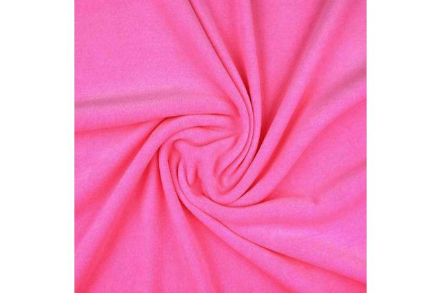 Velūra Pavasara rozā|Satīna palagi|TavsSapnis