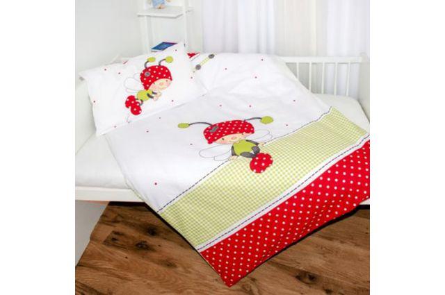 Premium gultas veļa  Bišu Satīna palagi TavsSapnis