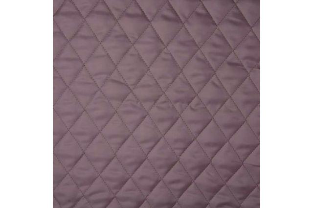 Izolētas jakas odere Pelnu rozā krāsā, 0.95x1.40m Satīna palagi TavsSapnis