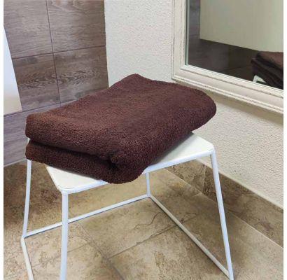 100x150cm|Tekstilė namams|TavsSapnis