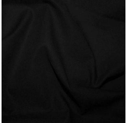 melns|Audumi|TavsSapnis