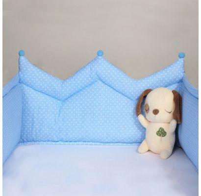 180cm Kūdikio miegas ir priežiūra TavsSapnis