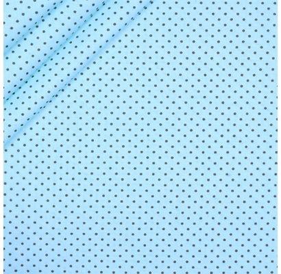 Audekls, 0.10x3.80m|Audumi|TavsSapnis