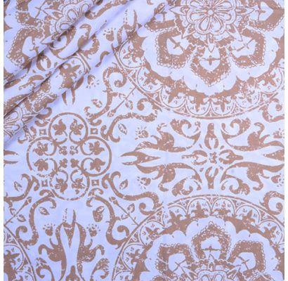 mājas tekstils, aizkari|Audumi|TavsSapnis