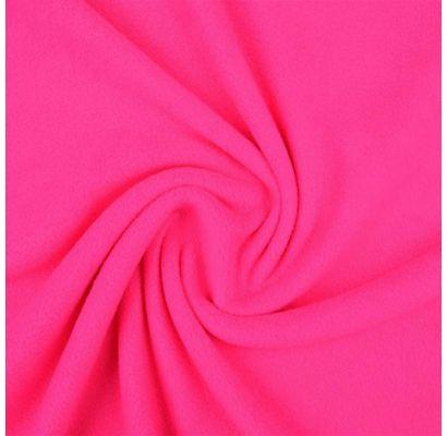 neona rozā|Audiniai|TavsSapnis