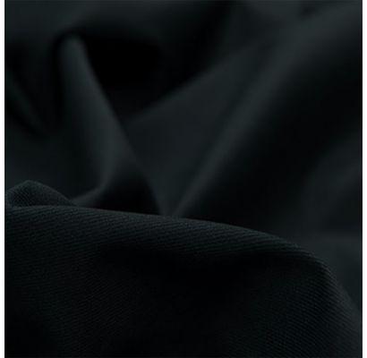 drēbes|Audiniai|TavsSapnis