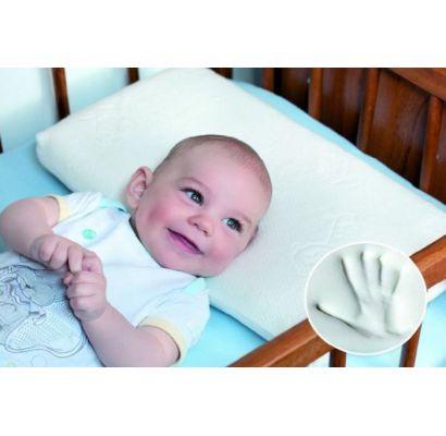 48x26cm|Kūdikio miegas ir priežiūra|TavsSapnis