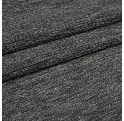 Gobelēns Espana Campari, 0.20x0.60m|Audiniai|TavsSapnis
