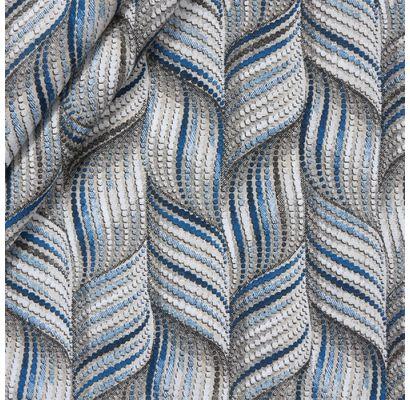 mājas tekstils |Audumi|TavsSapnis