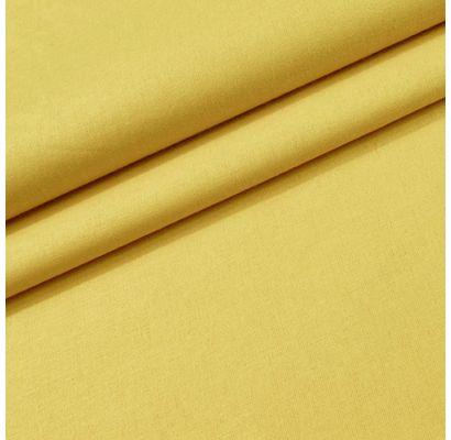 Audekls dzeltenīgas krāsas  0.25x2.05m Audumi TavsSapnis