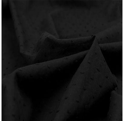 Kokvilnas batists, 0.90x1.40m|Audumi|TavsSapnis