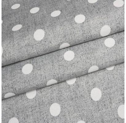mājas tekstils |Audiniai|TavsSapnis