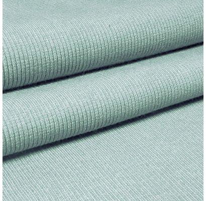 Rib trikotāža zils, 0.35x0.45m|Audumi|TavsSapnis