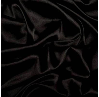 melns|Audiniai|TavsSapnis