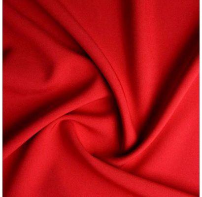 sarkans|Audiniai|TavsSapnis