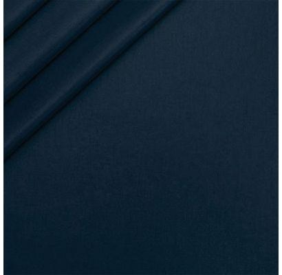 Audekls tumšāk zils, 0.35x0.65m Audumi TavsSapnis