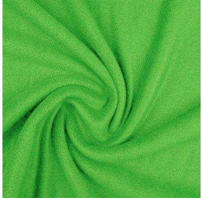 zaļš flīss|Audiniai|TavsSapnis