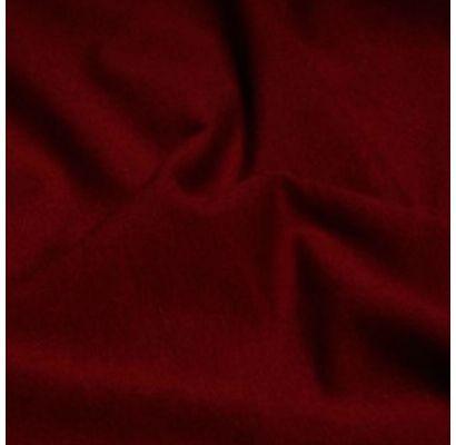 Kilpinis trikotažas netamsus bordo 1.40x1.30m|Audumi|TavsSapnis