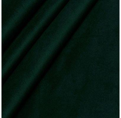 Dekoratīvs velūra audums, 0.45x3.60m|Audumi|TavsSapnis