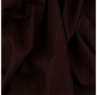 drēbes|Audumi|TavsSapnis