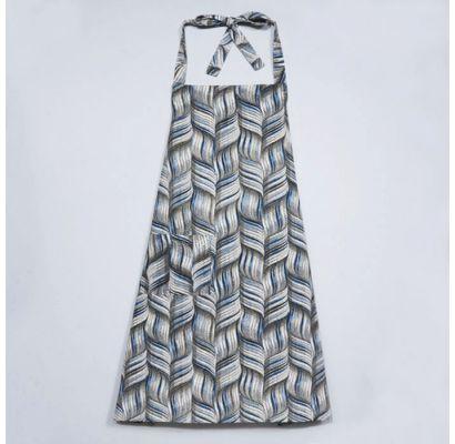 79x85cm|Mājas tekstils|TavsSapnis