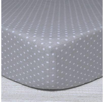 60x120cm|60 x 120 cm matracim|TavsSapnis