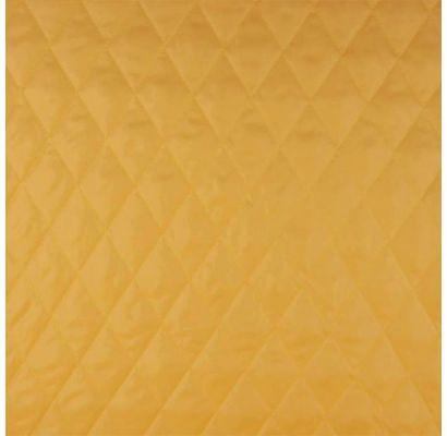 dzeltens|Audiniai|TavsSapnis