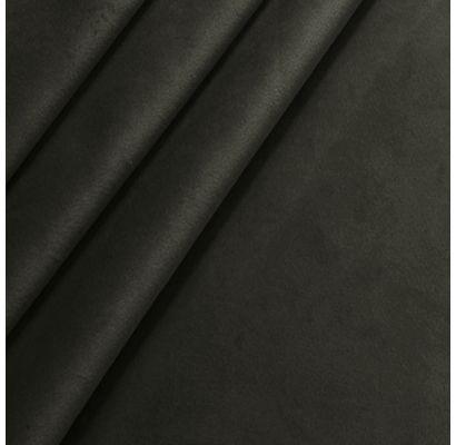Dekoratīvs velūra audums, 0.20x1.40m|Audumi|TavsSapnis