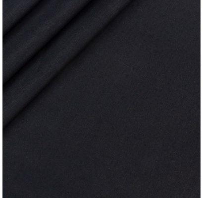 Audekls melns ar defektiem, 0.70x1.50m Audumi TavsSapnis