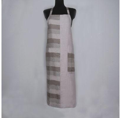 73 x 108 cm|Tekstilė namams|TavsSapnis