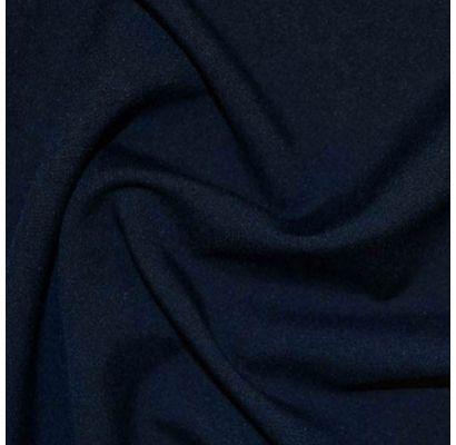 Gabardīns, 1.10x1.40m|Audumi|TavsSapnis