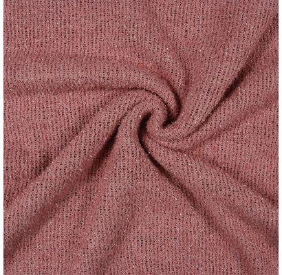 Šiltas megztas audinys Lurex|Šilti, megzti audiniai|TavsSapnis