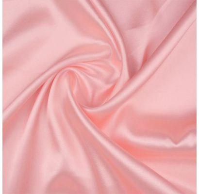 gaiši rozā|Audiniai|TavsSapnis