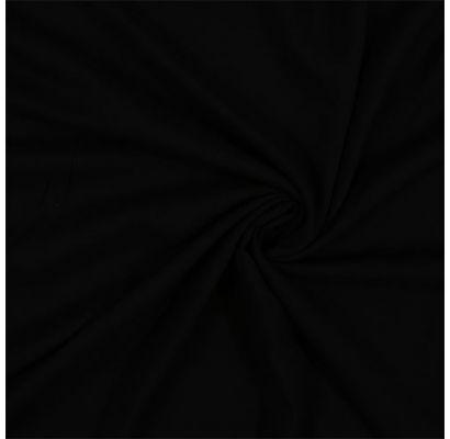 Plāns viskozes audums kleitai, 1.15x1.40m|Audumi|TavsSapnis