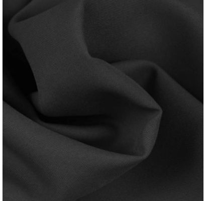 apģērbam|Audumi|TavsSapnis