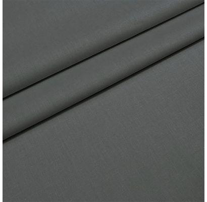 Audekls pelēks, 1.80x1.50m|Audumi|TavsSapnis