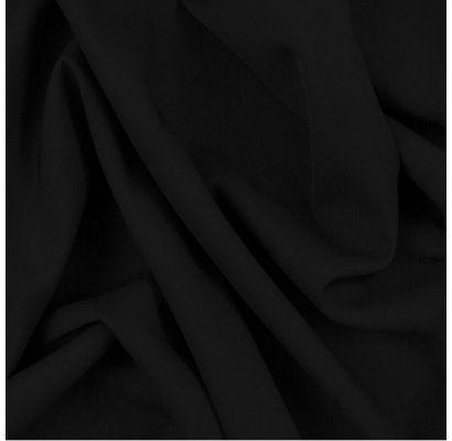 apģērbam|Audiniai|TavsSapnis