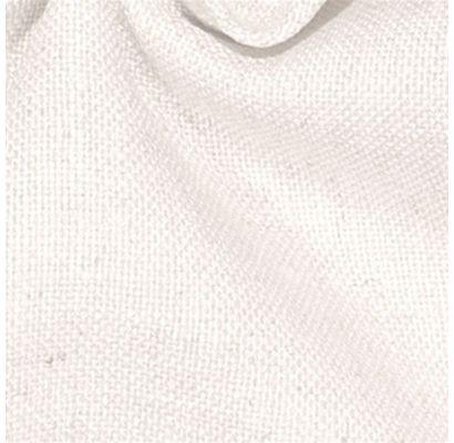 Lina atlikums 0.20x1.40m|Audumi|TavsSapnis