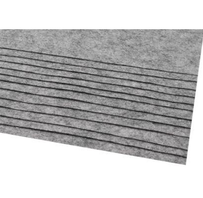 Filcs 20x30cm|Biezs filcs|TavsSapnis