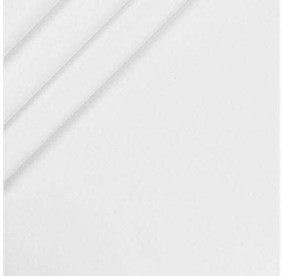 Balts audekls, 0.25x2m|Audumi|TavsSapnis