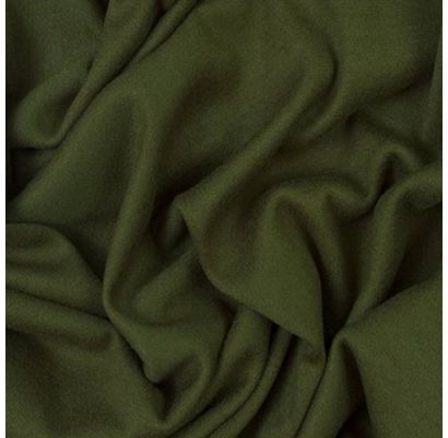 Šiltas megztas audinys Chaki|Šilti, megzti audiniai|TavsSapnis