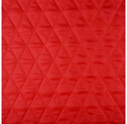 sarkana|Audiniai|TavsSapnis