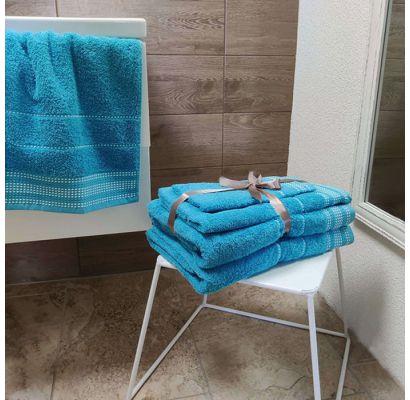 Trīs daļas|Tekstilė namams|TavsSapnis