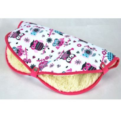 25x45cm Kūdikio miegas ir priežiūra TavsSapnis