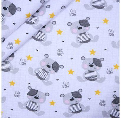 bērnu tekstilizstrādājumi Audumi TavsSapnis