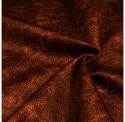 Velūra mēbeļu audums  Espana Lux, 1.10x1.40m|Audumi|TavsSapnis