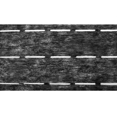 Perforēta līmlente|Paklijavimas (flizelinas)|TavsSapnis