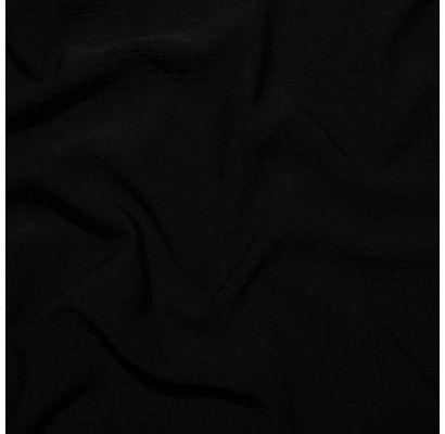 - 0.90 x 1.60 m.|Kostiuminiai audiniai|TavsSapnis