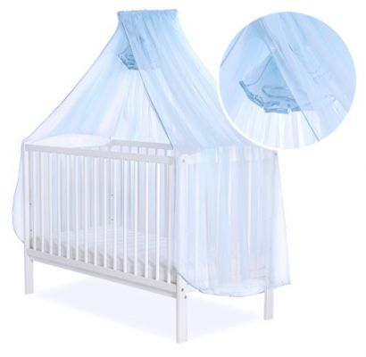 160x470 cm|Kūdikio miegas ir priežiūra|TavsSapnis